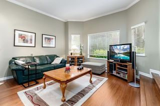 """Photo 4: 6 1135 LANSDOWNE Drive in Coquitlam: Eagle Ridge CQ Townhouse for sale in """"CREEKSIDE ESTATES"""" : MLS®# R2360623"""