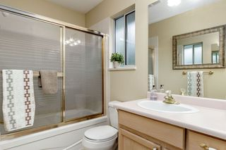 """Photo 16: 6 1135 LANSDOWNE Drive in Coquitlam: Eagle Ridge CQ Townhouse for sale in """"CREEKSIDE ESTATES"""" : MLS®# R2360623"""