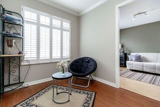 """Photo 13: 6 1135 LANSDOWNE Drive in Coquitlam: Eagle Ridge CQ Townhouse for sale in """"CREEKSIDE ESTATES"""" : MLS®# R2360623"""