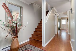 """Photo 12: 6 1135 LANSDOWNE Drive in Coquitlam: Eagle Ridge CQ Townhouse for sale in """"CREEKSIDE ESTATES"""" : MLS®# R2360623"""