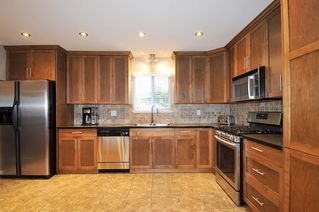 Photo 2: 22870 123 Avenue in Maple Ridge: East Central House for sale : MLS®# R2361709