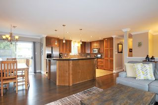 Photo 3: 22870 123 Avenue in Maple Ridge: East Central House for sale : MLS®# R2361709