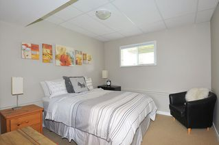 Photo 12: 22870 123 Avenue in Maple Ridge: East Central House for sale : MLS®# R2361709