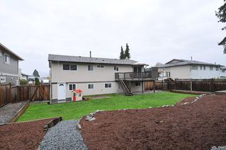 Photo 15: 22870 123 Avenue in Maple Ridge: East Central House for sale : MLS®# R2361709