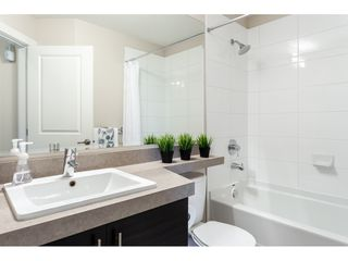 """Photo 16: 92 9525 204 Street in Langley: Walnut Grove Townhouse for sale in """"TIME"""" : MLS®# R2364816"""