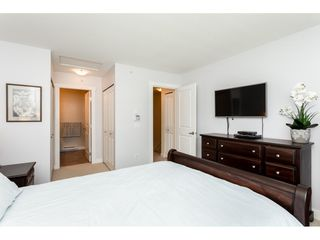 """Photo 10: 92 9525 204 Street in Langley: Walnut Grove Townhouse for sale in """"TIME"""" : MLS®# R2364816"""