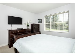"""Photo 9: 92 9525 204 Street in Langley: Walnut Grove Townhouse for sale in """"TIME"""" : MLS®# R2364816"""
