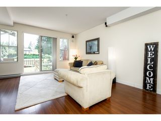 """Photo 3: 92 9525 204 Street in Langley: Walnut Grove Townhouse for sale in """"TIME"""" : MLS®# R2364816"""