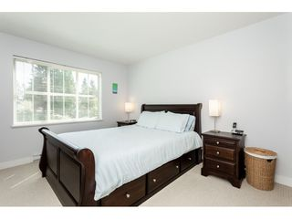 """Photo 8: 92 9525 204 Street in Langley: Walnut Grove Townhouse for sale in """"TIME"""" : MLS®# R2364816"""