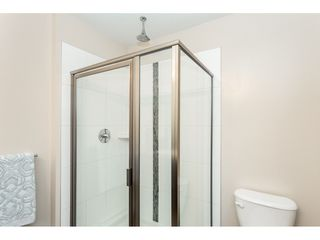 """Photo 12: 92 9525 204 Street in Langley: Walnut Grove Townhouse for sale in """"TIME"""" : MLS®# R2364816"""