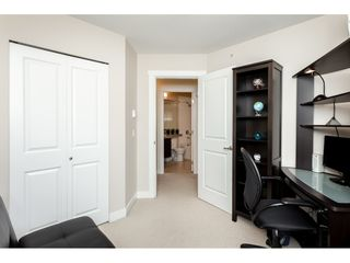 """Photo 15: 92 9525 204 Street in Langley: Walnut Grove Townhouse for sale in """"TIME"""" : MLS®# R2364816"""