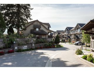 """Photo 20: 92 9525 204 Street in Langley: Walnut Grove Townhouse for sale in """"TIME"""" : MLS®# R2364816"""