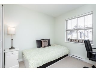 """Photo 13: 92 9525 204 Street in Langley: Walnut Grove Townhouse for sale in """"TIME"""" : MLS®# R2364816"""