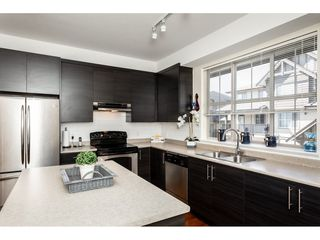 """Photo 6: 92 9525 204 Street in Langley: Walnut Grove Townhouse for sale in """"TIME"""" : MLS®# R2364816"""