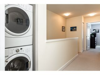 """Photo 17: 92 9525 204 Street in Langley: Walnut Grove Townhouse for sale in """"TIME"""" : MLS®# R2364816"""