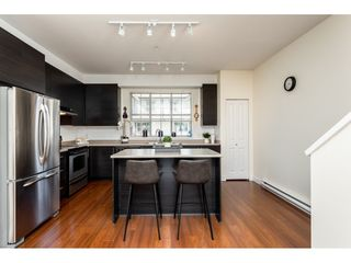 """Photo 5: 92 9525 204 Street in Langley: Walnut Grove Townhouse for sale in """"TIME"""" : MLS®# R2364816"""