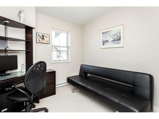 """Photo 14: 92 9525 204 Street in Langley: Walnut Grove Townhouse for sale in """"TIME"""" : MLS®# R2364816"""