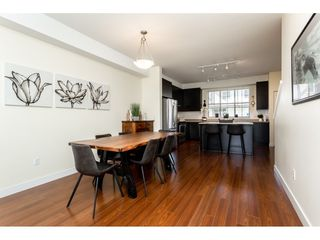 """Photo 4: 92 9525 204 Street in Langley: Walnut Grove Townhouse for sale in """"TIME"""" : MLS®# R2364816"""