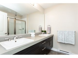 """Photo 11: 92 9525 204 Street in Langley: Walnut Grove Townhouse for sale in """"TIME"""" : MLS®# R2364816"""