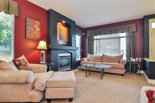 "Photo 3: 6765 204B Street in Langley: Willoughby Heights House for sale in ""Tanglewood"" : MLS®# R2365146"