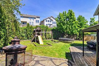 "Photo 20: 6765 204B Street in Langley: Willoughby Heights House for sale in ""Tanglewood"" : MLS®# R2365146"