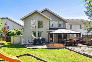 """Photo 19: 6765 204B Street in Langley: Willoughby Heights House for sale in """"Tanglewood"""" : MLS®# R2365146"""