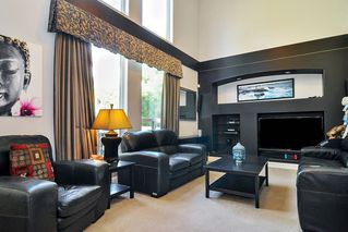 """Photo 7: 6765 204B Street in Langley: Willoughby Heights House for sale in """"Tanglewood"""" : MLS®# R2365146"""