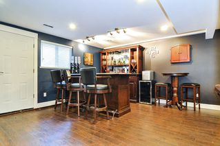 """Photo 16: 6765 204B Street in Langley: Willoughby Heights House for sale in """"Tanglewood"""" : MLS®# R2365146"""