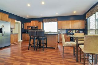 """Photo 5: 6765 204B Street in Langley: Willoughby Heights House for sale in """"Tanglewood"""" : MLS®# R2365146"""