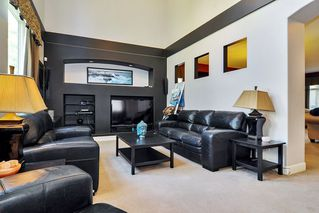 """Photo 8: 6765 204B Street in Langley: Willoughby Heights House for sale in """"Tanglewood"""" : MLS®# R2365146"""