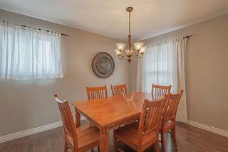 Photo 5: 12027 61 Street in Edmonton: Zone 06 House for sale : MLS®# E4155149