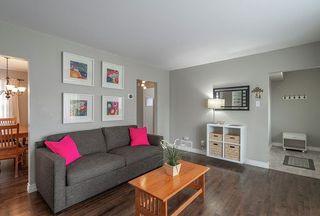 Photo 3: 12027 61 Street in Edmonton: Zone 06 House for sale : MLS®# E4155149