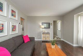 Photo 4: 12027 61 Street in Edmonton: Zone 06 House for sale : MLS®# E4155149