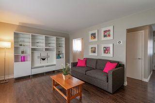Photo 2: 12027 61 Street in Edmonton: Zone 06 House for sale : MLS®# E4155149
