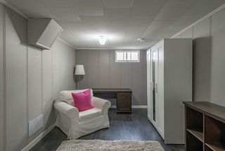 Photo 14: 12027 61 Street in Edmonton: Zone 06 House for sale : MLS®# E4155149