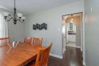 Photo 6: 12027 61 Street in Edmonton: Zone 06 House for sale : MLS®# E4155149