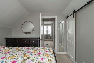Photo 10: 12027 61 Street in Edmonton: Zone 06 House for sale : MLS®# E4155149