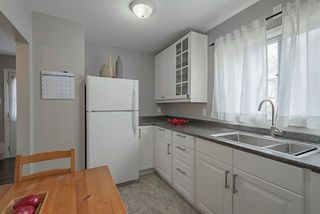 Photo 8: 12027 61 Street in Edmonton: Zone 06 House for sale : MLS®# E4155149