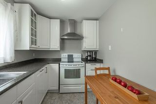 Photo 7: 12027 61 Street in Edmonton: Zone 06 House for sale : MLS®# E4155149