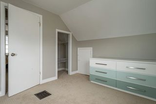Photo 12: 12027 61 Street in Edmonton: Zone 06 House for sale : MLS®# E4155149