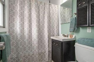 Photo 13: 12027 61 Street in Edmonton: Zone 06 House for sale : MLS®# E4155149