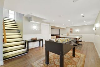 Photo 22: 13506 100 Avenue in Edmonton: Zone 11 House for sale : MLS®# E4155428