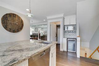 Photo 4: 13506 100 Avenue in Edmonton: Zone 11 House for sale : MLS®# E4155428