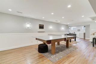Photo 23: 13506 100 Avenue in Edmonton: Zone 11 House for sale : MLS®# E4155428