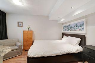 Photo 25: 13506 100 Avenue in Edmonton: Zone 11 House for sale : MLS®# E4155428