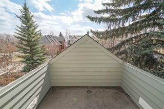 Photo 15: 13506 100 Avenue in Edmonton: Zone 11 House for sale : MLS®# E4155428