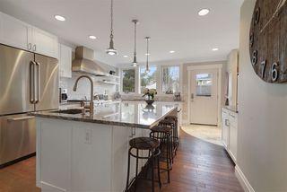 Photo 1: 13506 100 Avenue in Edmonton: Zone 11 House for sale : MLS®# E4155428