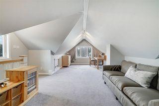 Photo 19: 13506 100 Avenue in Edmonton: Zone 11 House for sale : MLS®# E4155428