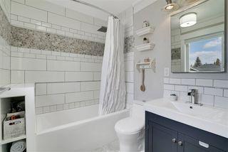 Photo 17: 13506 100 Avenue in Edmonton: Zone 11 House for sale : MLS®# E4155428