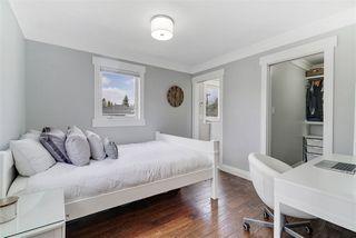 Photo 16: 13506 100 Avenue in Edmonton: Zone 11 House for sale : MLS®# E4155428